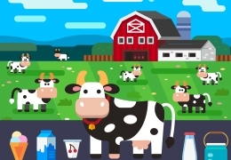 Φτιάχνω τη δική μου μονάδα μεταποίησης αγροτικών προϊόντων
