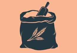 Πρωτοποριακές Καλλιέργειες: Άγρια χόρτα – Δημητριακά (+ ΖΈΑ)