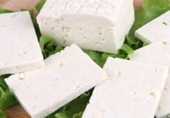 Φτιάχνω το δικό μου τυρί