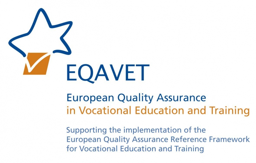 Quality assurance challenges synergies between European tools